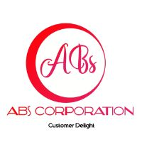 ABS Corporation Retail POS System