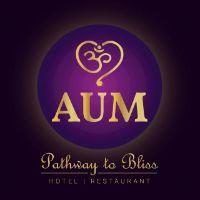 AUM Hotel POS Systems