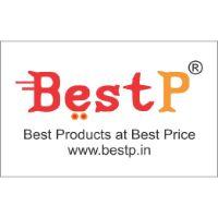 BestP Billing Software