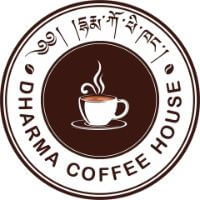 Dharma Coffee House Billing software