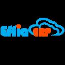 EffiaERP logo