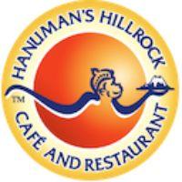 Hanuman Hill Rock POS Software