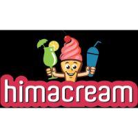 Himacream ice cream POS software