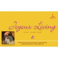 Joyous Living POS System