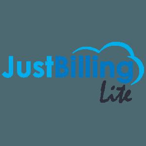 JustBilling-Lite-300