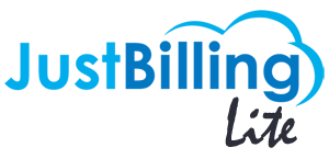 JustBilling-Lite
