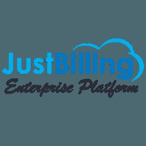 Just Billing Platform 300