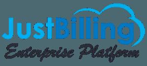 JustBilling Platform
