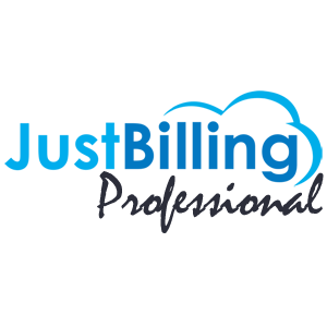 JustBilling-Professional-300