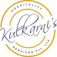 Kulkarni's hospitality services Billing System