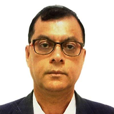 Lakshmanan Sankaran