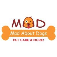 Mad about Dog Billing Software