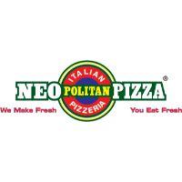 Neopolitan Pizza Inc POS Software