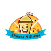 Shakesnslices Billing System