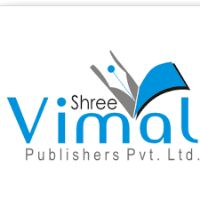 Shree Vimal Publishers Private Limited POS