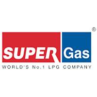Billing Platform for Supergas