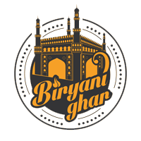 Restaurant POS for Biryani Ghar