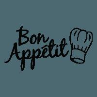 POS for Bon Appetit