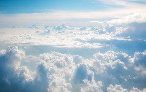 Cloud business apps