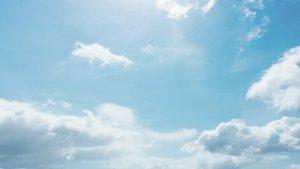 Cloud billing software