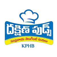 POS Software Dakshin Foods