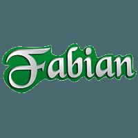 POS App Fabian