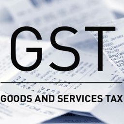 Just Billing: First GST Enabled Billing Software