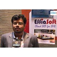 Interview of Koushik Shee (Founder & CEO) by hybiz.tv