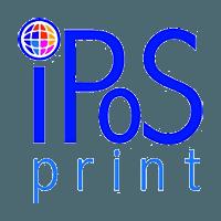 POS System partner iPOS Print