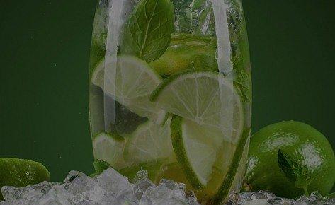 Juice Bar POS Software