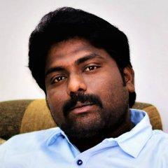Sai Kishore Vasakarla