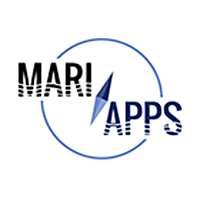 ERP for Mariapps