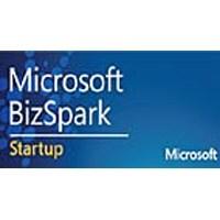 EffiaSoft Microsoft Bizspark