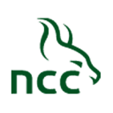 Invoice App partner NCC Environmental Services
