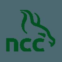 Invoice App partner NCC Environmental Services