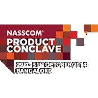 NASSCOM Product Conclave