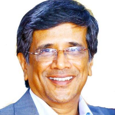 Sekhar Thodla