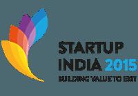 Startup India Goa SM