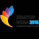 startup india goa