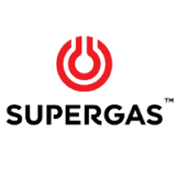 Billing Platform for Supergas