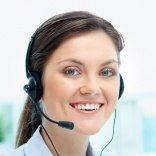 EffiaSoft Contact