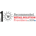 Top Recommended Retail Solution Provider