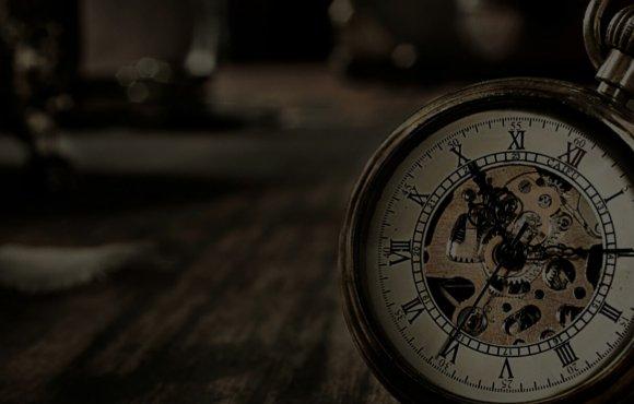 Watch Store Billing Software