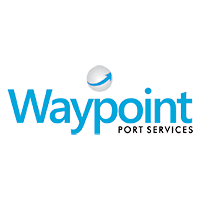 CRM for Waypoint